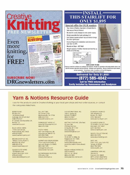 Creative Knitting Nov 2009_75 (521x700, 317Kb)