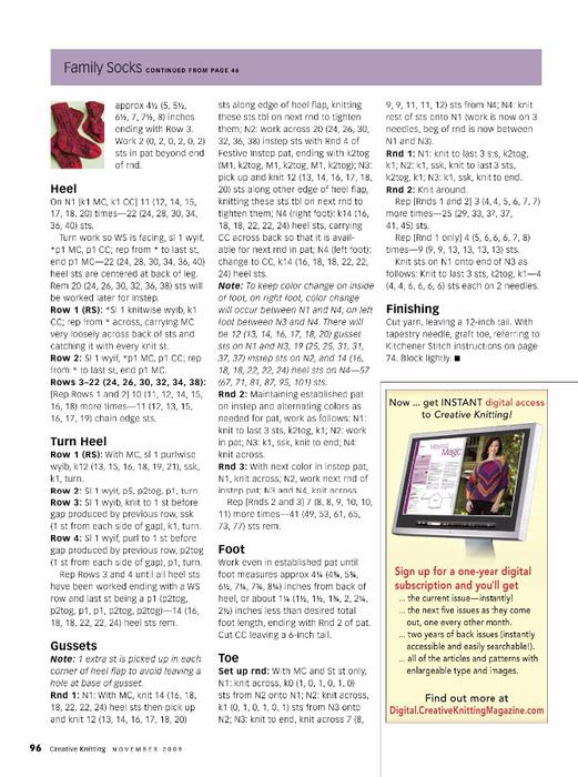 Creative Knitting Nov 2009_96 (521x700, 301Kb)