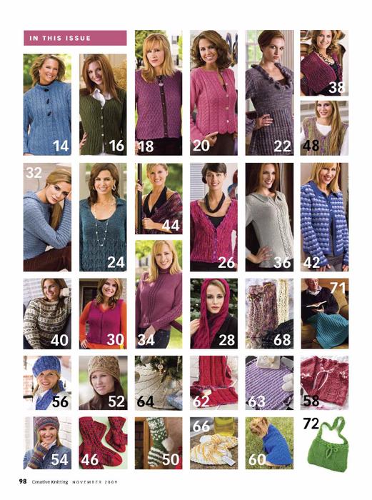 Creative Knitting Nov 2009_98 (521x700, 423Kb)