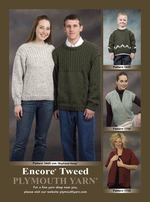 Creative Knitting Nov 2009_100 (521x700, 282Kb)