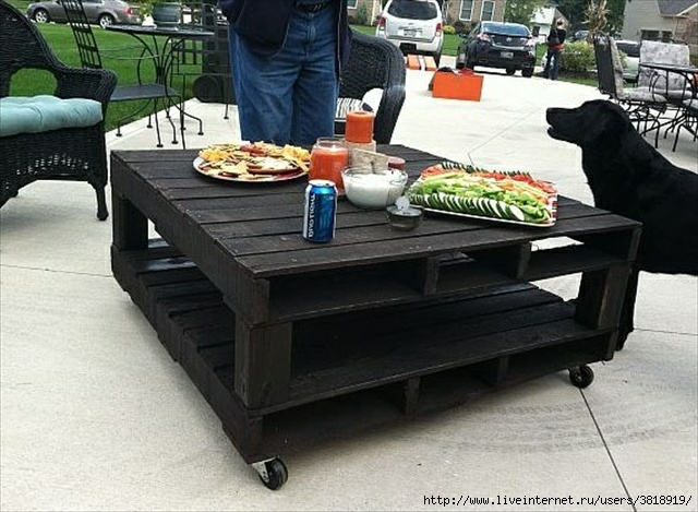 pallet-coffee-table (640x469, 205Kb)