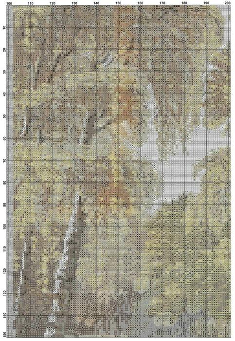 mOsIcX9m_YQ (483x700, 467Kb)