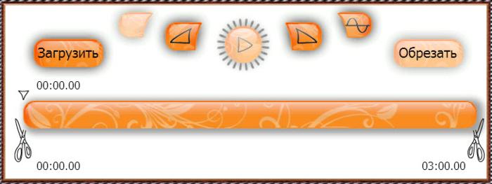 Обрезка музыки (700x263, 157Kb)