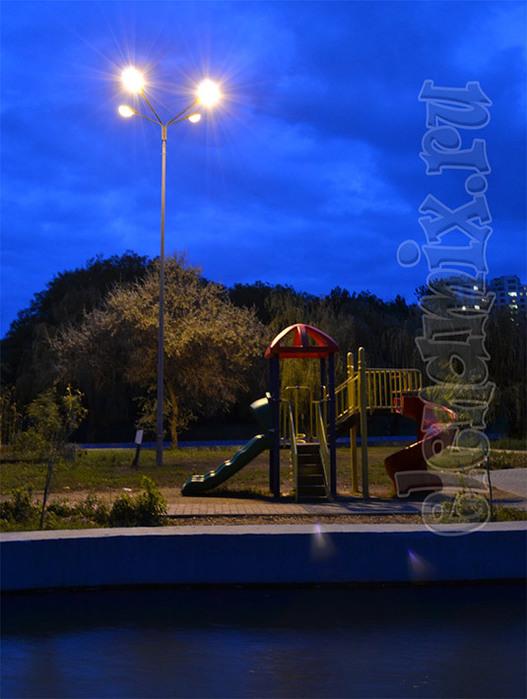вечер красивый снимок/4348076_1vecher2 (527x700, 103Kb)