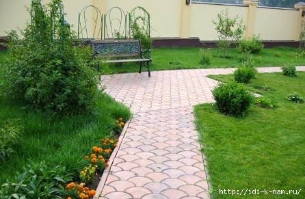 Trotuarnaj_plitka4-e1394138979274 (446x291, 96Kb)
