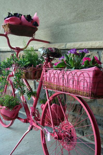 garden-ideas-bike-flower-planter-flowers-gardening-repurposing-upcycling (396x594, 264Kb)