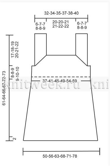 Fiksavimas.PNG1 (370x559, 54Kb)