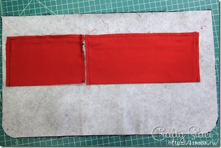 stitching-inner-pockets_thumb1 (452x303, 86Kb)