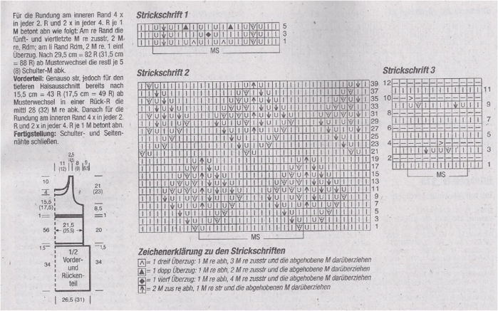 Fiksavimas.PNG1 (700x437, 457Kb)