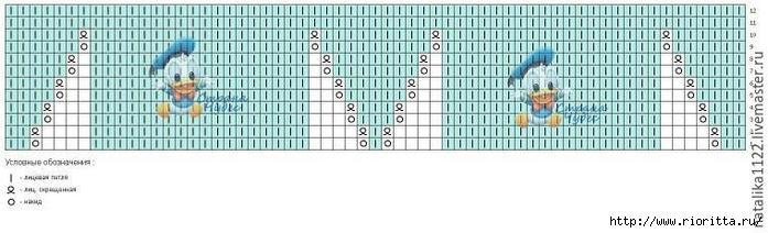 СЂРѕСЂ (2) (700x212, 129Kb)