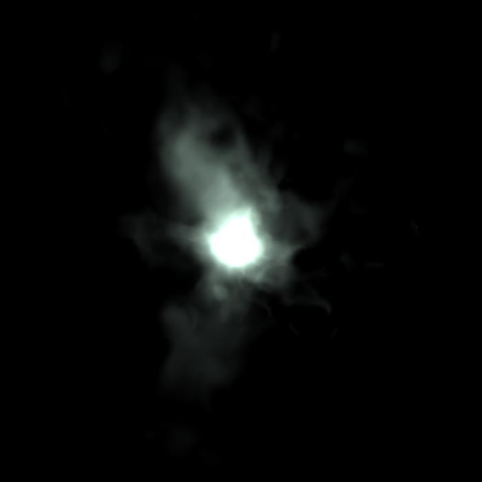 вспышка-43 (700x700, 100Kb)