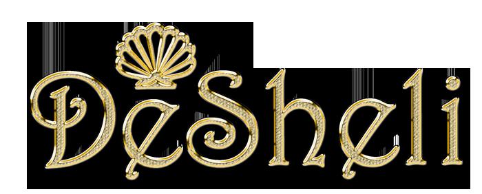 logo-desheli-gold (700x282, 176Kb)