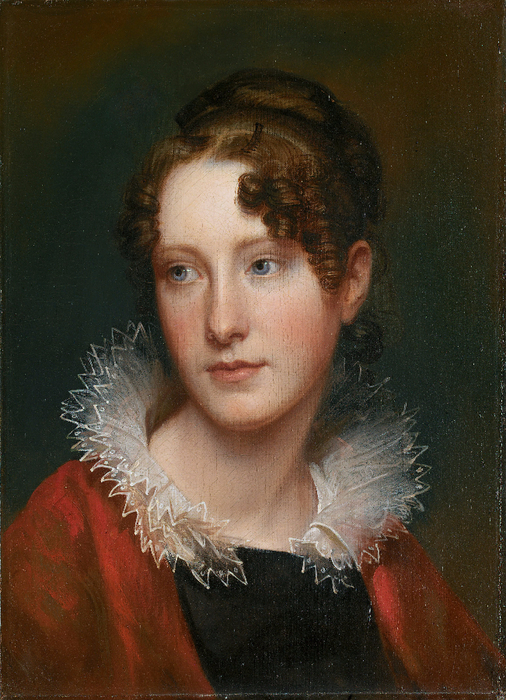 Rembrandt_Peale_-_Portrait_of_Rosalba_Peale_-_Google_Art_Project (506x700, 492Kb)