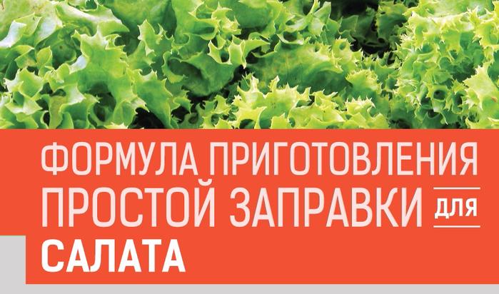 zapravka_salat1 (700x412, 363Kb)
