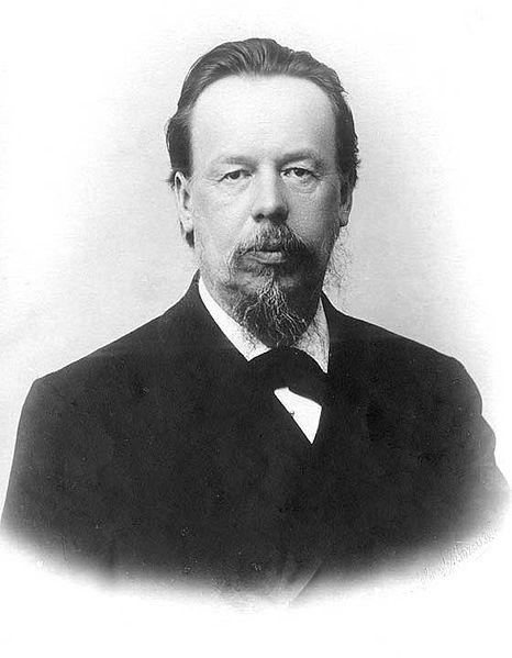 Popov-Aleksandr-Stepanovich-1859-1905 (466x599, 33Kb)