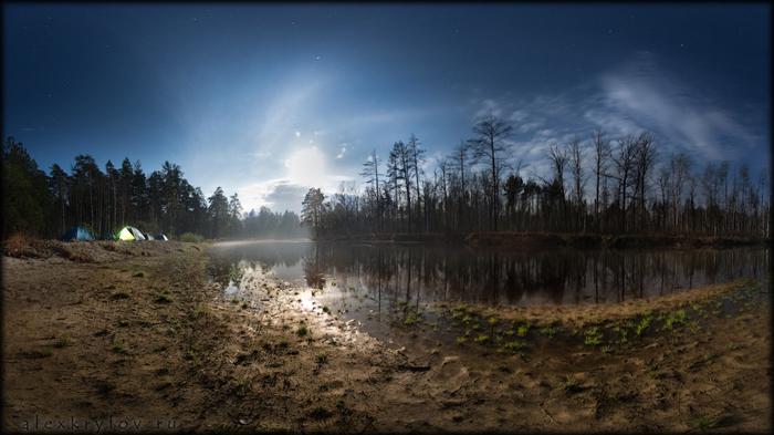 Pra River Rafting '15/1431008659_900px_p16bit_PRA_20150503_011856_akry_00977dualiso_panorama_v (700x393, 261Kb)