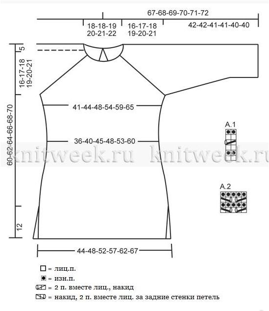 Fiksavimas.PNG1 (549x634, 115Kb)