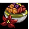 Dried_Fruit-icon (100x100, 9Kb)