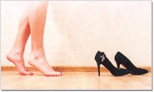 stiletto-fitnes-na-kablukah-pic3 (300x180, 82Kb)