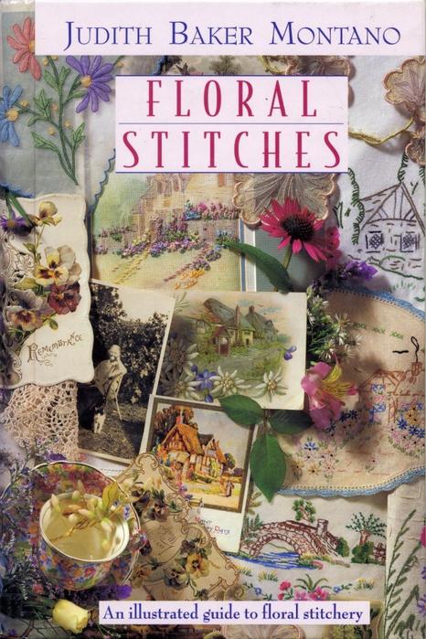 4880208_Floral_Stitches_MirKnig_com_1 (466x700, 324Kb)