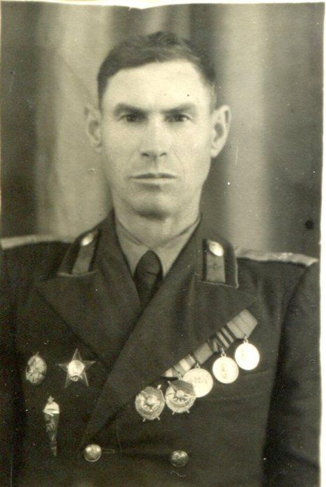 Соломатин Семен Андреевич (468x700, 47Kb)