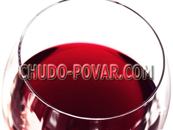 vino-iz-vishni-recept-vishnevogo-vina-s-foto (570x428, 155Kb)