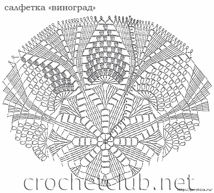 shema_salfetki_vinograd (700x632, 420Kb)