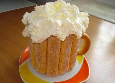 десерт пивная кружка 1 (450x326, 115Kb)