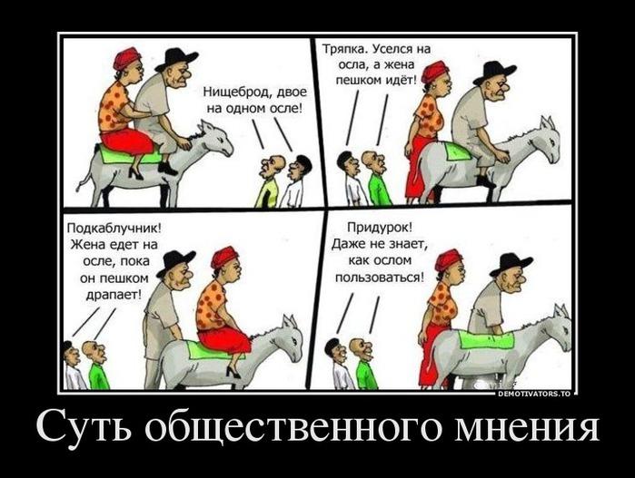 67347488_sut-obschestvennogo-mneniya (700x527, 93Kb)