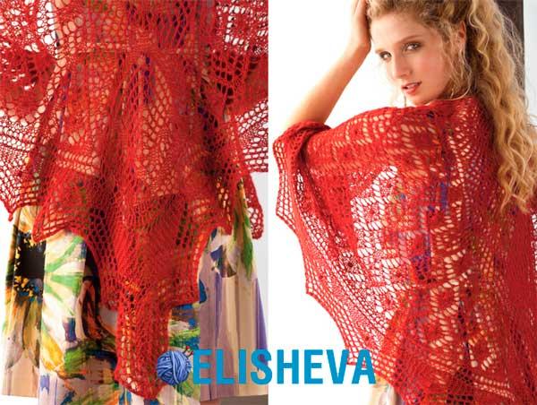 1416594603_vyazanaya-azhurnaya-shal (600x452, 350Kb)