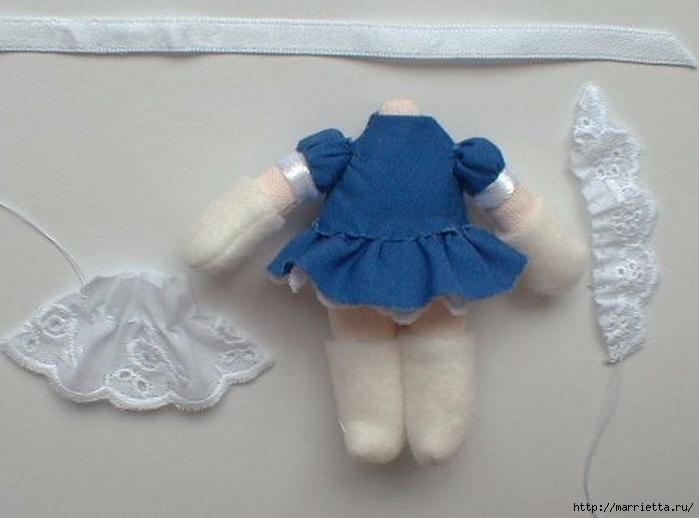 как сшить куколку аниме (3) (700x518, 169Kb)