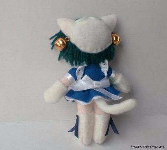 как сшить куколку аниме (7) (577x520, 102Kb)