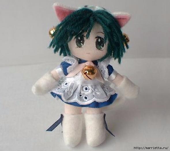 как сшить куколку аниме (9) (590x527, 115Kb)