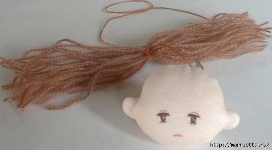 как сшить куколку аниме (17) (553x306, 72Kb)