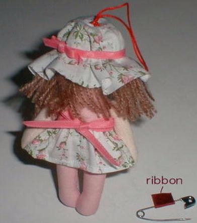 как сшить куколку аниме (19) (391x444, 125Kb)