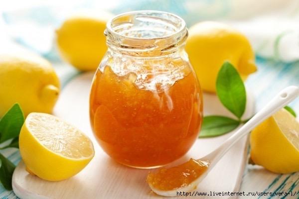 1422572786_limonnyy-marmelad-dzhem (600x400, 120Kb)