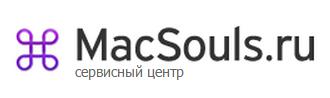 Безымянный1 (330x98, 15Kb)