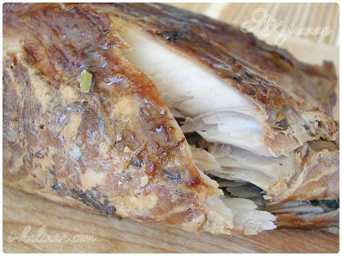 Рыба горячего копчения буквально за полчаса/5177462_fish_hot_kopchenie5 (700x525, 111Kb)