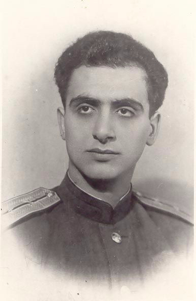 Георгий_Арутюнянц