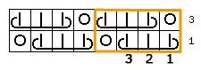 3416556_qkgyaPmjyB4 (225x79, 6Kb)