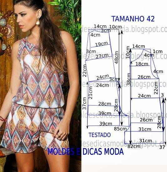 мода3 (535x551, 295Kb)