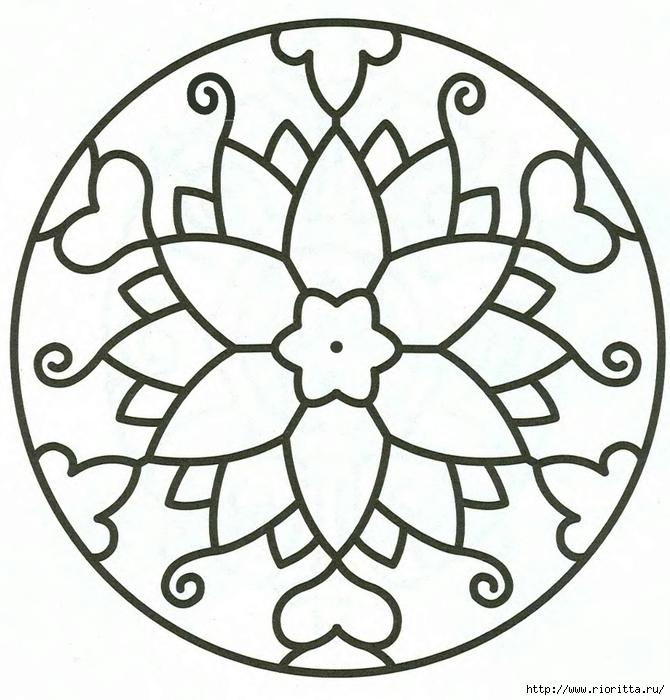 СЂР» (4) (670x700, 289Kb)