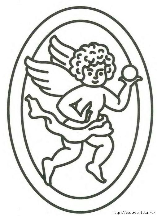 СЂР» (6) (507x700, 189Kb)