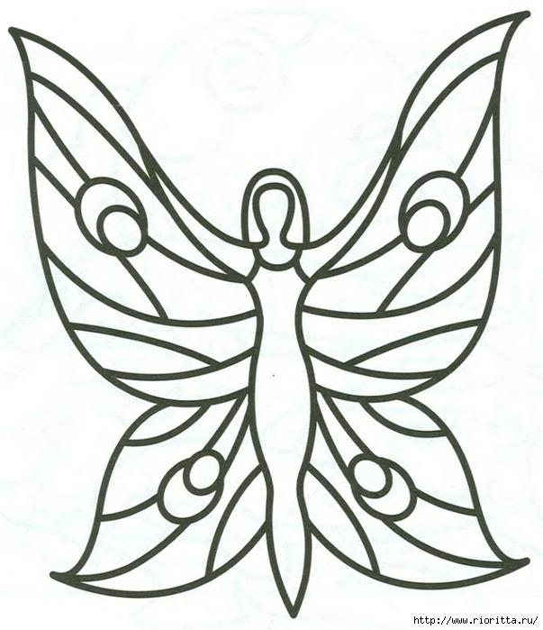 СЂР» (20) (603x699, 256Kb)