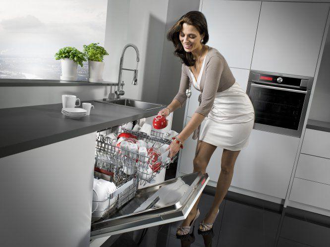 посудомоечная машина 3 (666x500, 177Kb)