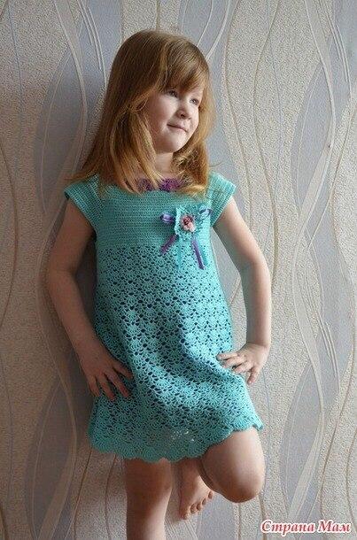 платье1 (403x610, 246Kb)