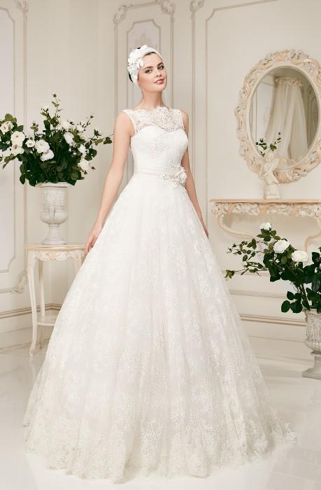 dress_page_768C2283 (459x700, 205Kb)