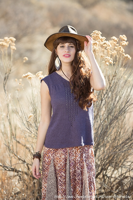 4008682_Quenna_Lee_Western_Slope_Tee_2_medium2 (427x640, 263Kb)
