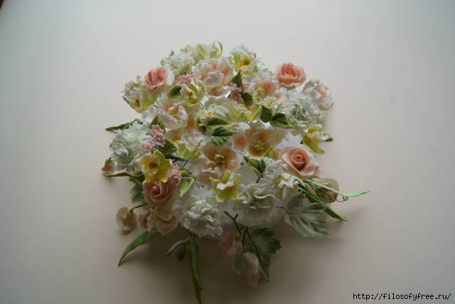 Bouquet flowers-Katarzynka2 (640x427, 78Kb)