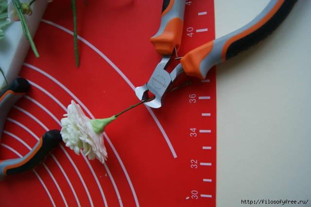 Bouquet flowers-Katarzynka6 (640x427, 99Kb)